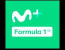 MOVISTAR FORMULA 1 EN VIVO