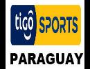 tigo sports paraguay en vivo