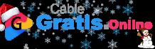 CABLE GRATIS ONLINE TV